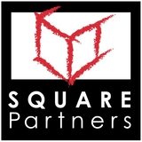 Square Partners